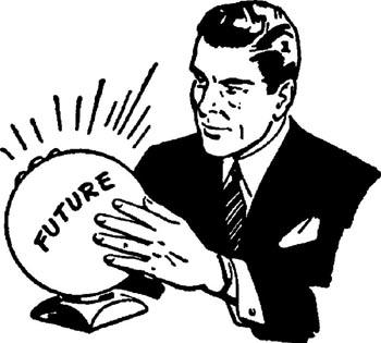 future_13_2