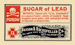 sugar-of-lead1