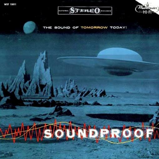 1955_Ferrante_&_Teicher_Soundproof