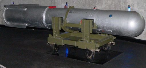 800px-Mk_28_F1_Thermonuclear_Bomb
