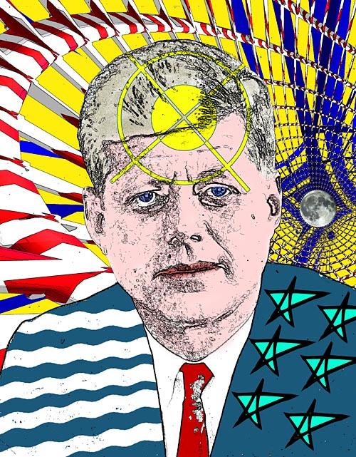 John_F_Kennedy438