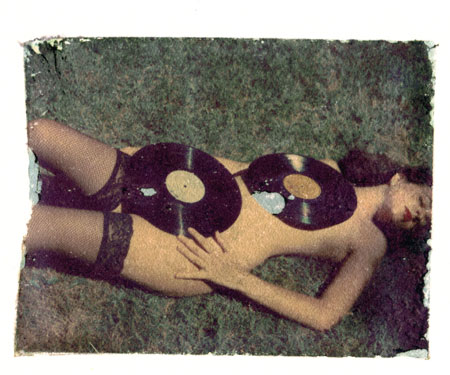 girl-with-records