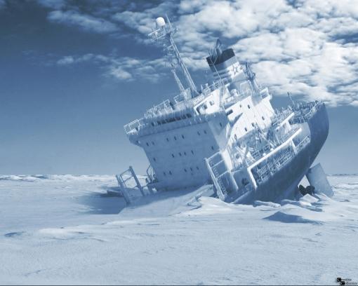 Shipwreck_by_AlanFord