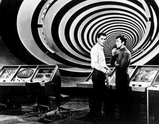 Time Tunnel 129 6-9-4