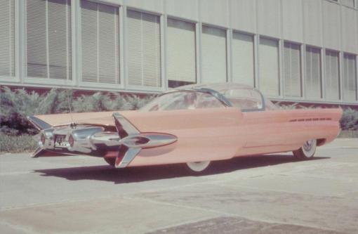 1955 la tosca 1500