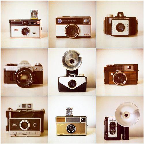 cameras 2