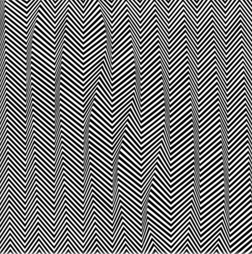 Juxtapoz-BridgetRiley04
