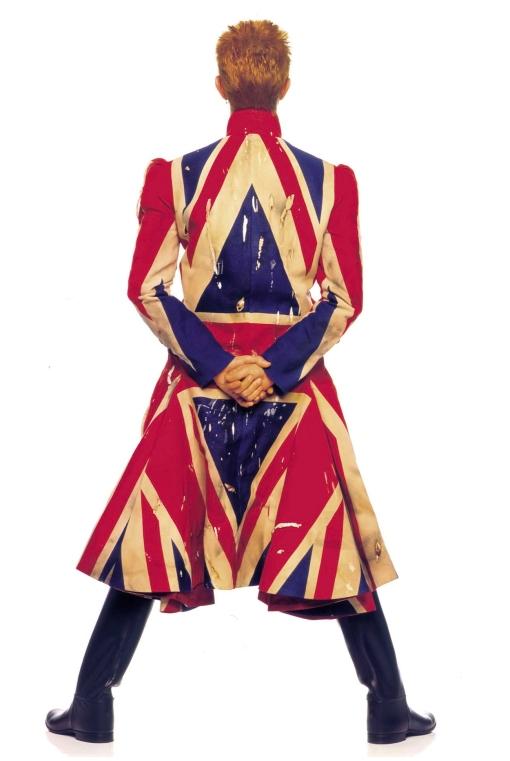 union-jack-coat