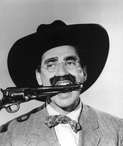 Los-Hermanos-Marx-en-el-Oeste-1940