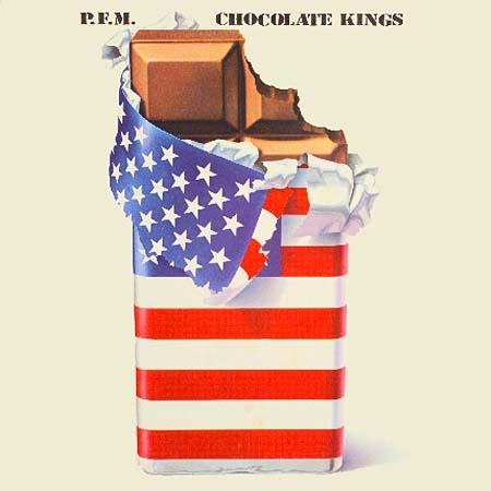 pfmchocolate