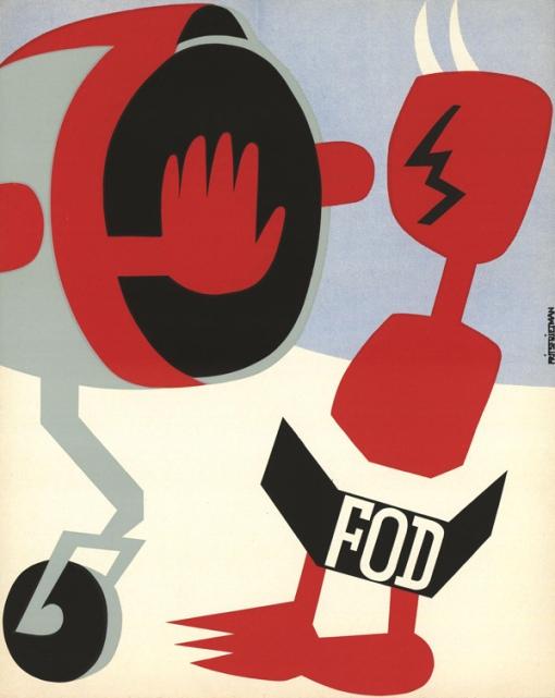 1960-1970-frits-frietman
